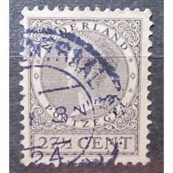 Holandsko známky 3138