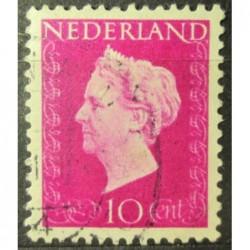 Holandsko známky D183