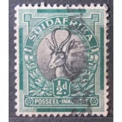 Indie známky D226