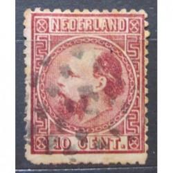 Holandsko známky 4066