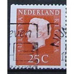 Holandsko známka 4225