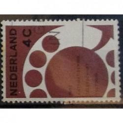 Holandsko známka 4232