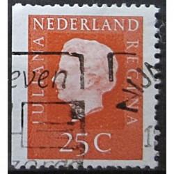 Holandsko známka 4249
