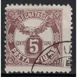 Fiume Známka 5149