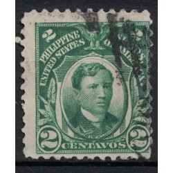 Brasil Známka 5583