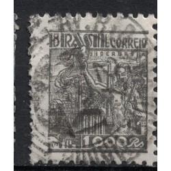 Brasil Známka 5811