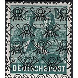 Deutsche Post Známka 5960