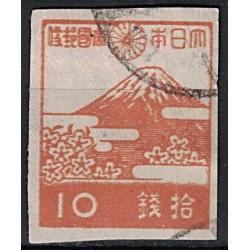 China Známka 6785