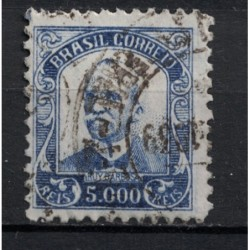 Brazílie známka 7554