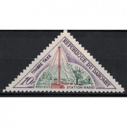 Holandsko známka 7787