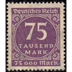 Deutsches Reich 276