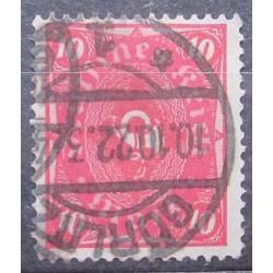 Deutsches Reich 199