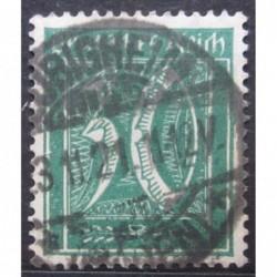 Deutsches Reich 162