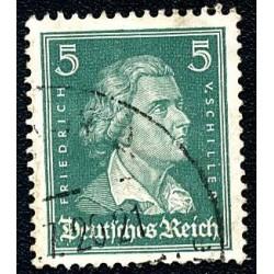 Deutsches Reich 387