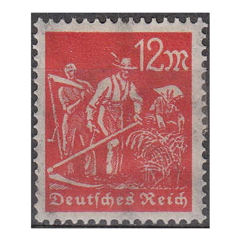 Deutsches Reich 240