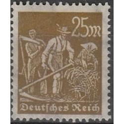 Deutsches Reich 242