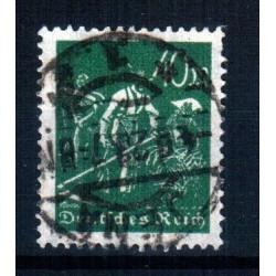Deutsches Reich 244