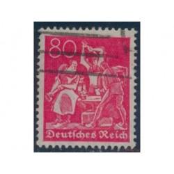 Deutsches Reich 166