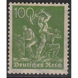 Deutsches Reich 187