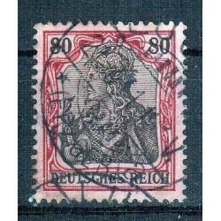 Deutsches Reich 77