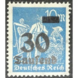 Deutsches Reich 284