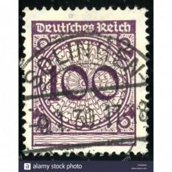 Deutsches Reich 343