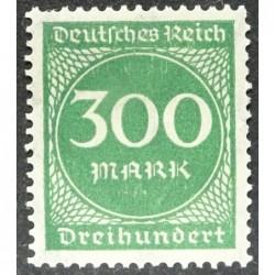 Deutsches Reich 270