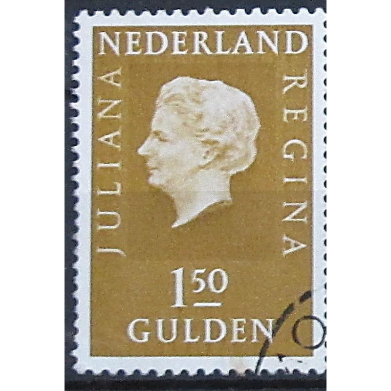 Nederland 1