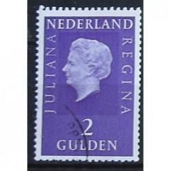 Nederland 2 Gulden