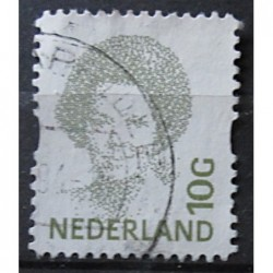 Nederland 10 G