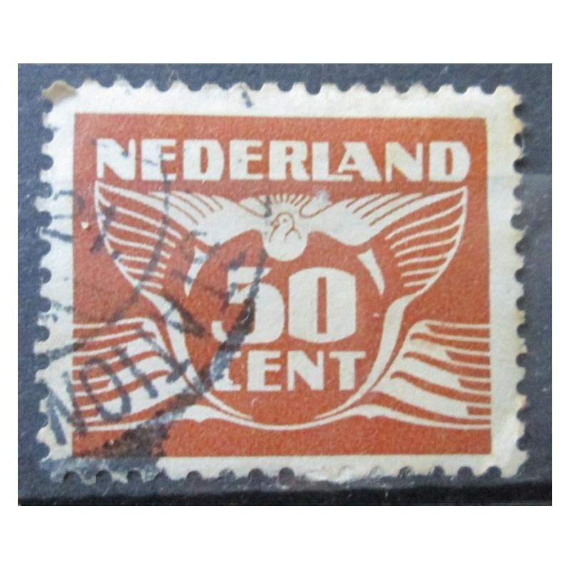 Nederland 50 Cent