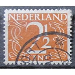 Nederland 2