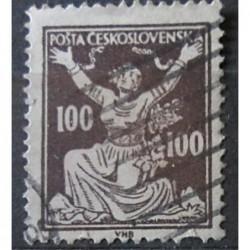 Československo 100
