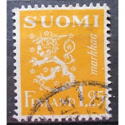 Finland stamps 3071