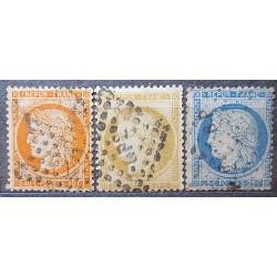 France Stamps 3104