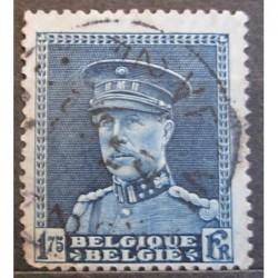 Belgie známky 2462