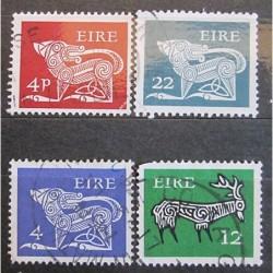 Irsko známky 2503