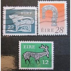 Irsko známky 2504