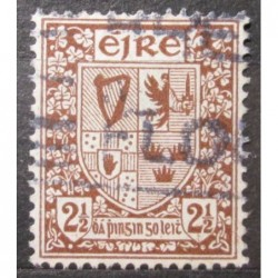 Irsko známky D192