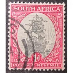 Indie známky D224