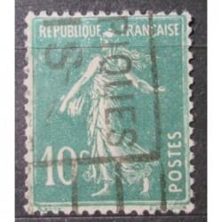 Francie známky D242