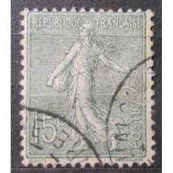 Francie známky D243