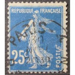 Francie známky D292