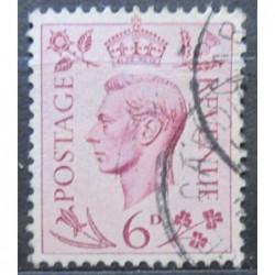 Francie známky 4054