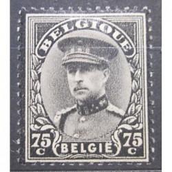 Belgie 4086