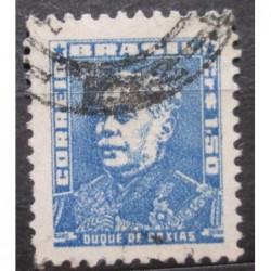 Brazílie známky 4134