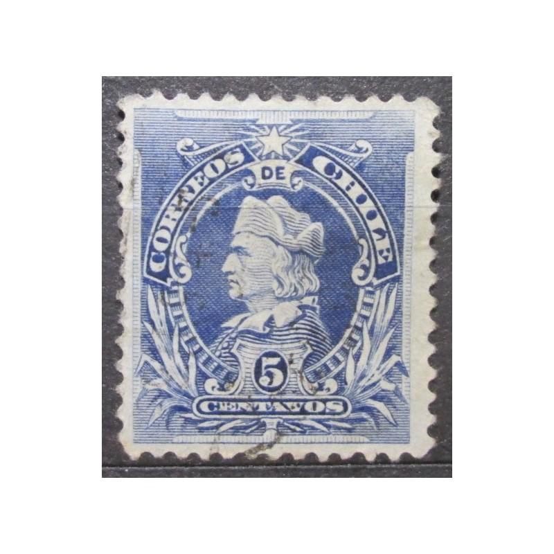 Brazílie známky 4145