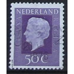 Holandsko známka 4227