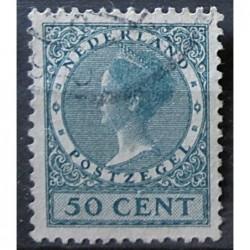 Holandsko známka 4257