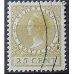 Holandsko známka 4260
